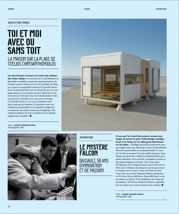 andree fraiderik-vertino_intersection magazine_dassault  stelios
