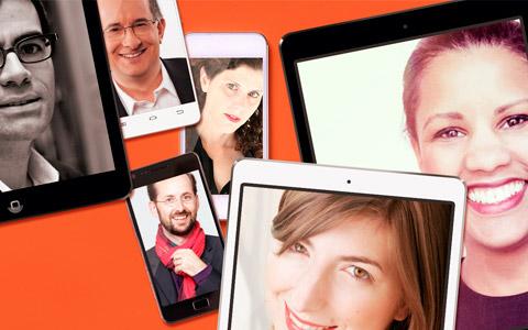 orange design fraiderik vertino IMGARTICLEv3-jury2014