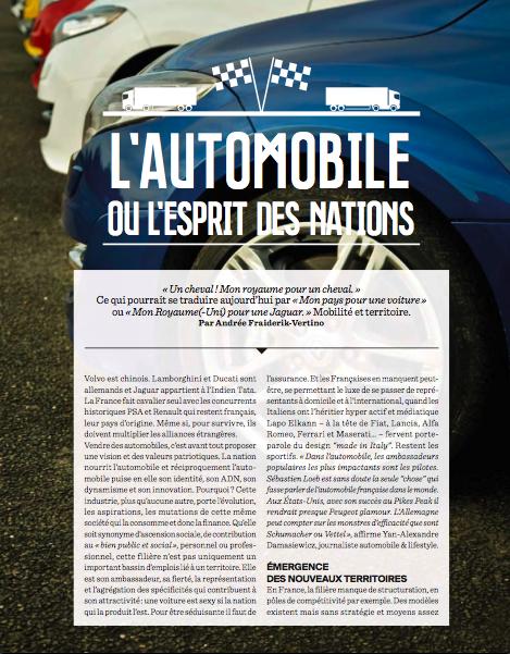 afv_tank#6_automobile_esprit_des_nations_sept_2013